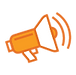syn-icons-03.png