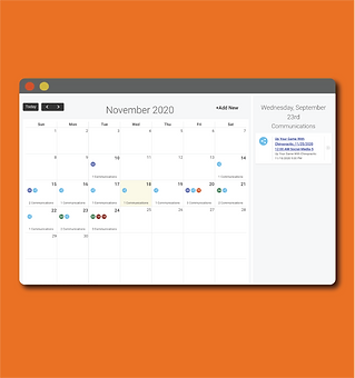 synrpactic_images_calendar.png