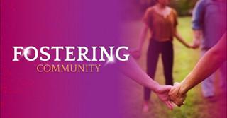 FosteringCommunity_Ad2.jpg