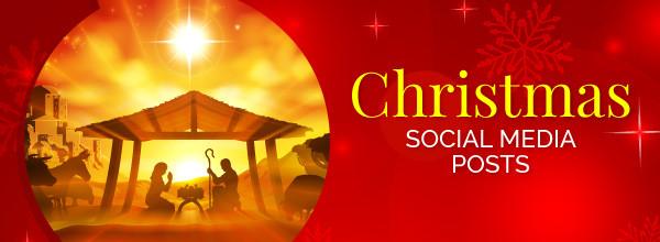 ChristmasSocialMediaPosts_PreviewThumbna