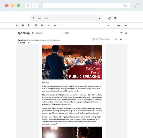 JMT-Website-Screens_c2.png