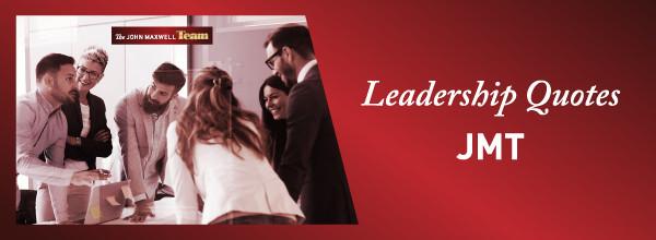 LeadershipQuotesJMT_PreviewThumbnail.jpg