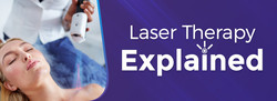 LaserTherapyExplained_PreviewThumbnail