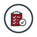 jmt-icons_health.png