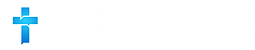 cms-logo-1.png
