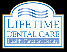 LifetimeDentalLogo.png