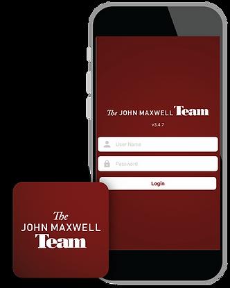 JMT-Website-Screens_f8.png