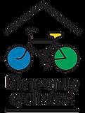 Bienvenue-Cycliste-Velo-Quebec.png