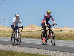 cyclistes.jpeg