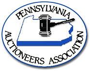 PAA Logo.jpg