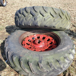 Ajay 18.4R-38 Tires & Wheels.jpg