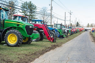 Tractor Pic2.jpg
