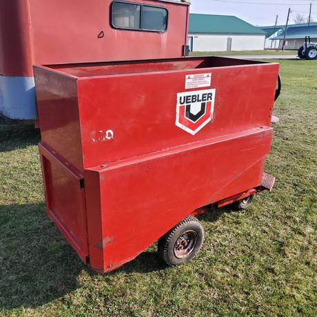 Uebler Power Feed Cart.jpg
