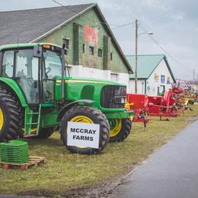 McCray Farms.jpg