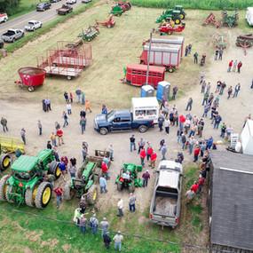 Oak View Dairy Drone Pic.jpg
