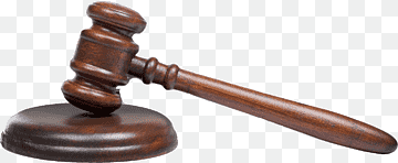png-transparent-gavel-auctioneer-auction-internet-judge-gavel-thumbnail.png