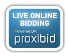 Proxibid_Live_Online_Bidding_175x140.jpg