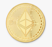 124-1245908_ethereum-coin-png-circle-tra