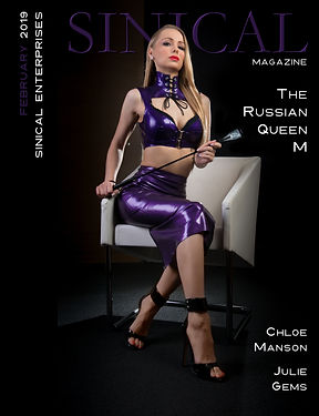 sinical_february_2019_the_russian_queen_
