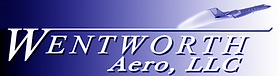 WentworthAero PNG.png