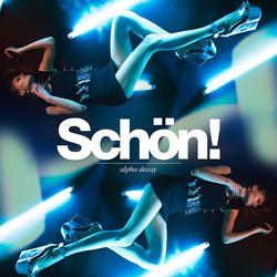 Schon Magazine