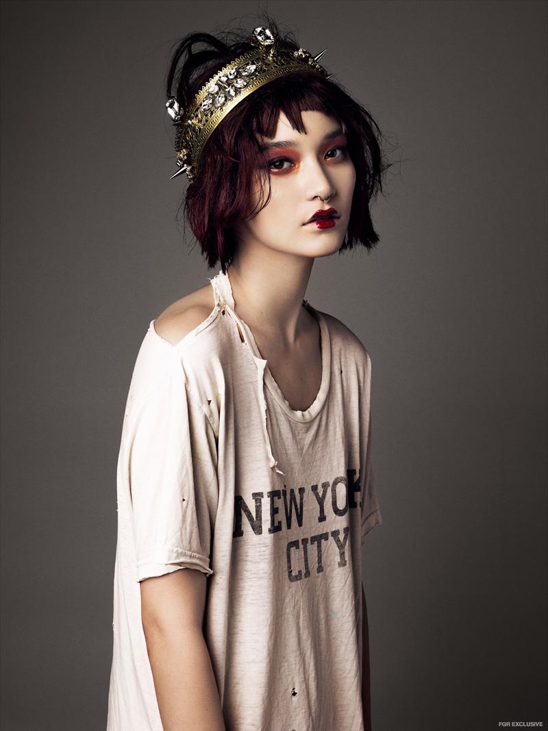 fashiongonerogue.com