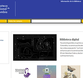 biblitoeca nacional de colombia.PNG