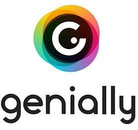 logo-genially-600.jpg_large[1].jpg