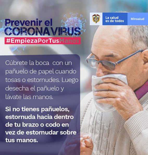 manos_coronavirus_pieza_13-fb.png