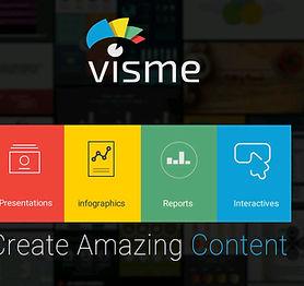 Visme-create-amazing-presenttaions-infog