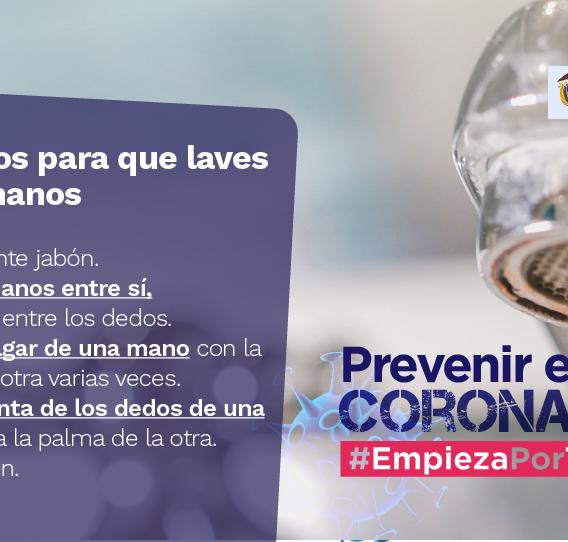 manos_coronavirus_pieza_10-fb.png