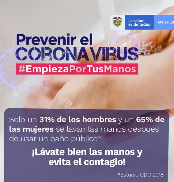 manos_coronavirus_pieza_09-fb.png