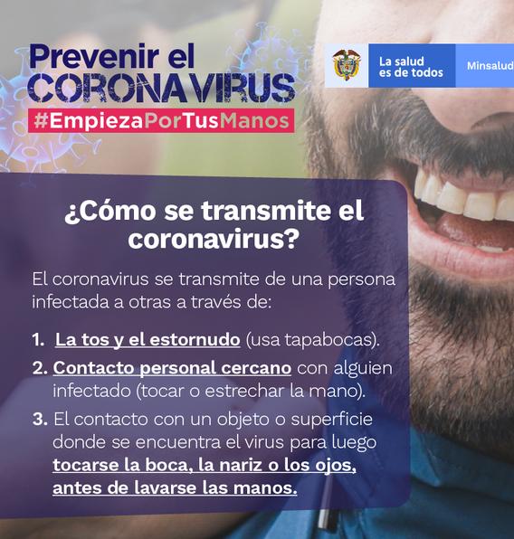 manos_coronavirus_pieza_14-fb.png