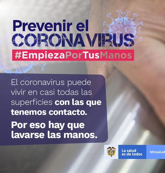 manos_coronavirus_pieza_02-fb.png