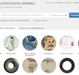 biblioteca_digital_hispánica.PNG