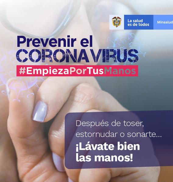 manos_coronavirus_pieza_15-fb.png