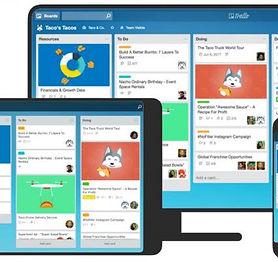 trello_la_app_para_organizar_tu_vida[1].