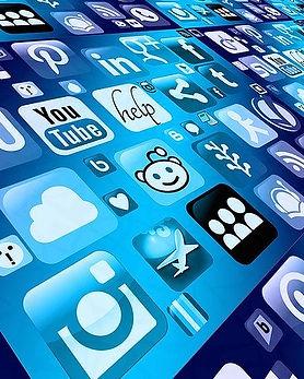 mobile-phone-1087845_640.jpg