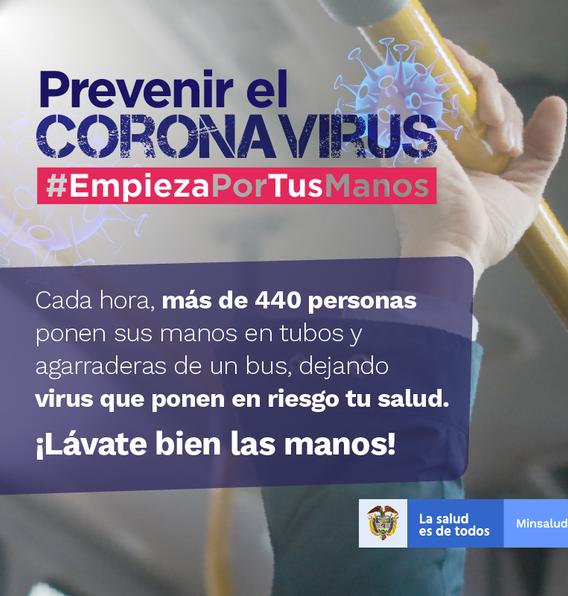 manos_coronavirus_pieza_04-fb.png