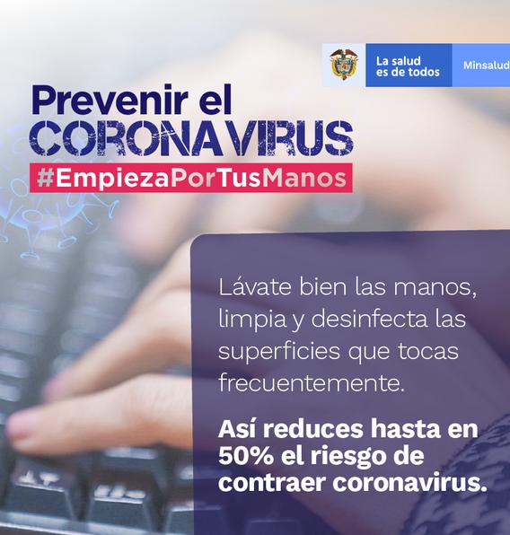 manos_coronavirus_pieza_12-fb.png