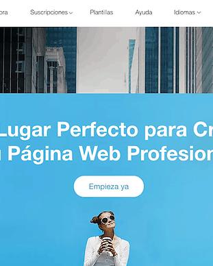 wix-precios.png