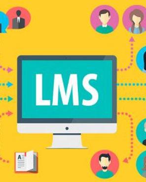 LMS-Herramienta-colaborativa-con-la-educ