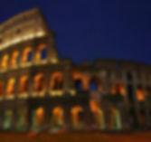 coliseo_romano_vitrina_la_revist_2008590