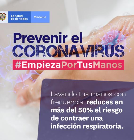 manos_coronavirus_pieza_01-fb.png