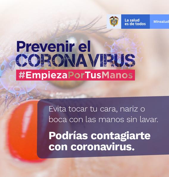 manos_coronavirus_pieza_11-fb.png