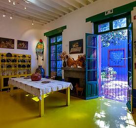 Museo_Portada.jpg