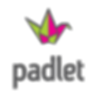 padlet_blog_3001-200x200.png