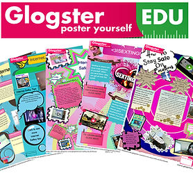 glogster[1].jpg