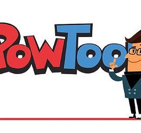 PowToon[1].jpg