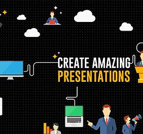 presentaciones-online[1].jpg